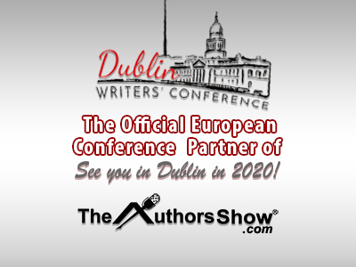 Dublin Writers Conference