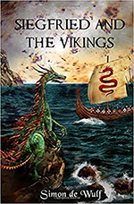 Siegfried and the Vikings