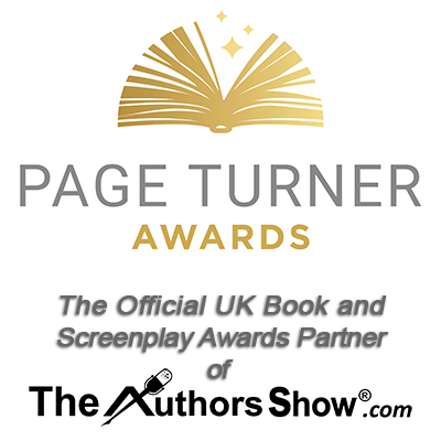 Page Turner Awards