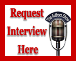 The Authors Show - Request Interview