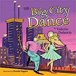 The Big City Dance