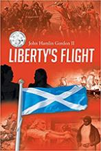 Liberty's Flight